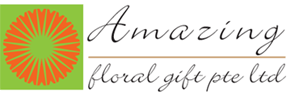 Amazing Floral Gift Pte Ltd